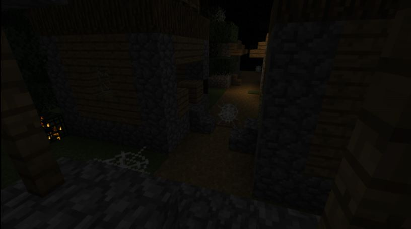 minecraft-map-horreur-haunted-find-the-button-sous-sol