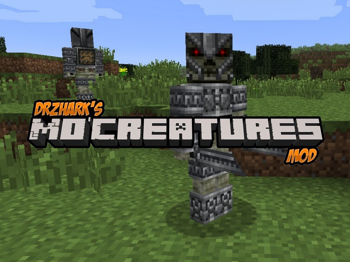 minecraft-mod-mob-mo-creatures