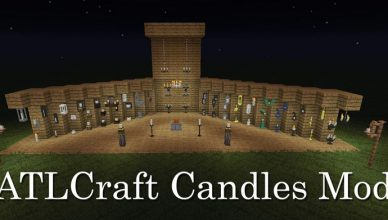 minecraft-mod-altcraft-candles