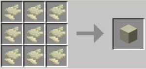 minecraft-mod-altcraft-candles-bloc-de-cire