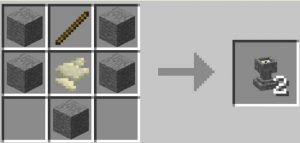 minecraft-mod-altcraft-candles-fabrication-bougie-epaisse