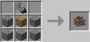 minecraft-mod-altcraft-candles-fabrication-dun-feu