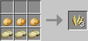 minecraft-mod-altcraft-candles-frite