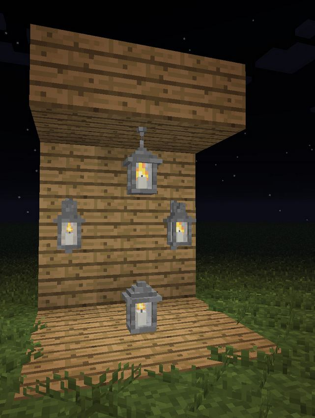 minecraft-mod-altcraft-candles-lanterne