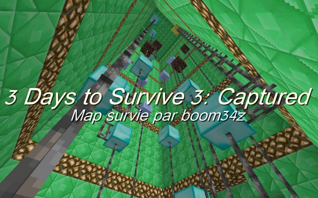 map-minecraft-survie-3-days-to-survive-3-captured