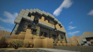 minecraft-map-survie-coarse-sands-maison-desert