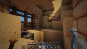 minecraft-map-survie-coarse-sands-sable
