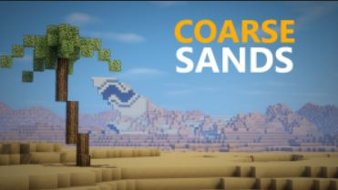 minecraft-map-survie-coarse-sands