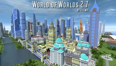 minecraft-map-ville-world-of-worlds-2-7