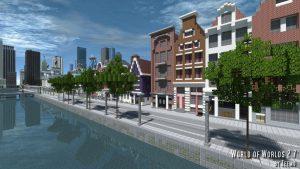 minecraft-map-ville-world-of-worlds-2-7-amsterdam