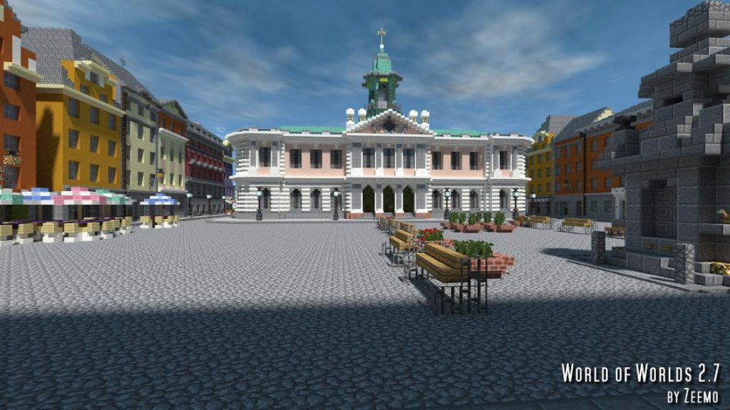 minecraft-map-ville-world-of-worlds-2-7-stockholm