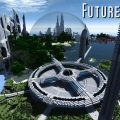 minecraft-map-ville-zeemo-future-city-3-6