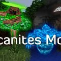 mod-minecraft-lycanites-mobs