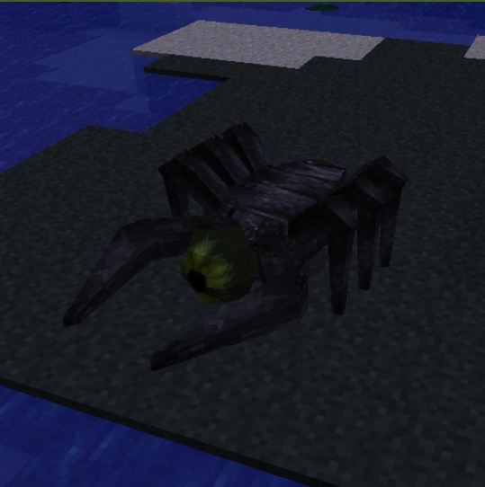 mod-minecraft-lycanites-mobs-eyewig
