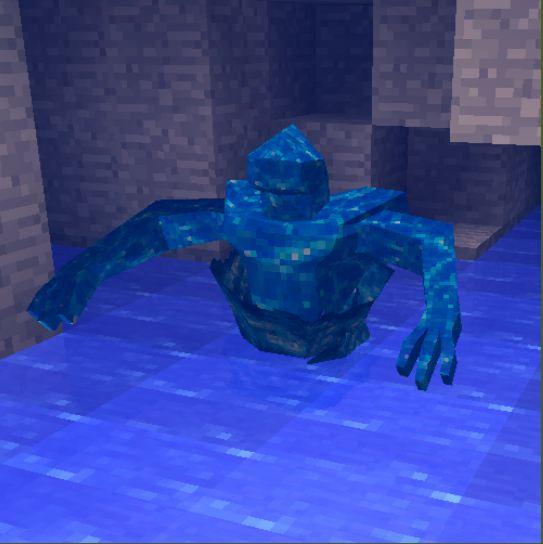 mod-minecraft-lycanites-mobs-jengu