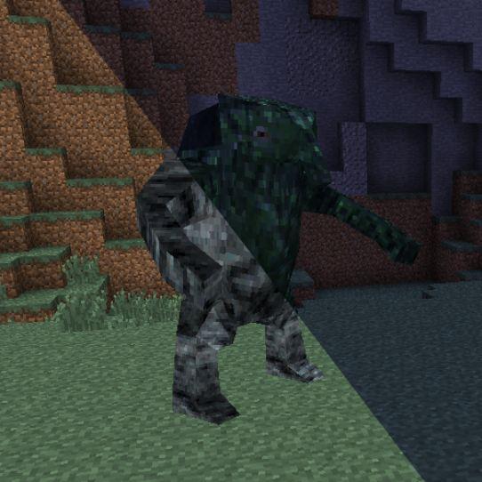 mod-minecraft-lycanites-mobs-troll