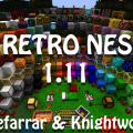 Retro-NES-Resource-Pack-for-minecraft-textures-1