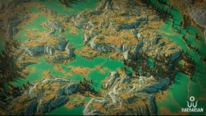 minecraft-map-customise-a-decaying-planet