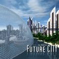minecraft-map-ville-future-city-4-0