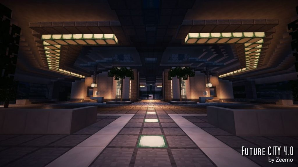 minecraft-map-ville-future-city-4-0-interieur-immeuble