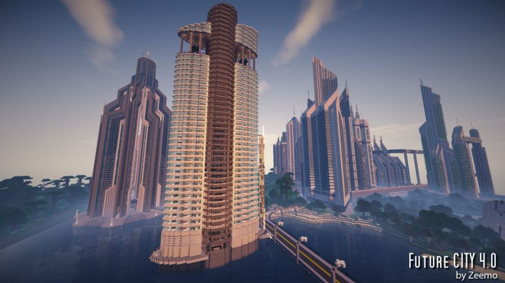 minecraft-map-ville-future-city-4-0-the-last-hotel