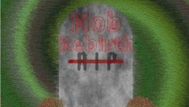 minecraft-mod-mob-rebirth-revivre