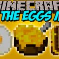 Eat-the-Eggs-Mod-3