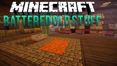 battered-old-stuff-texture-pack