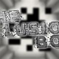 theillusionbotthumbnail10833573