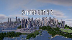 Future CITY_4.3_01