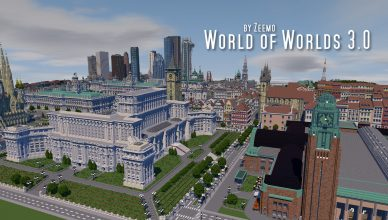 World of worlds 3.0 Bucharest_01b
