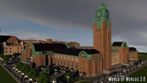 World of worlds 3.0 Helsinki_14-1