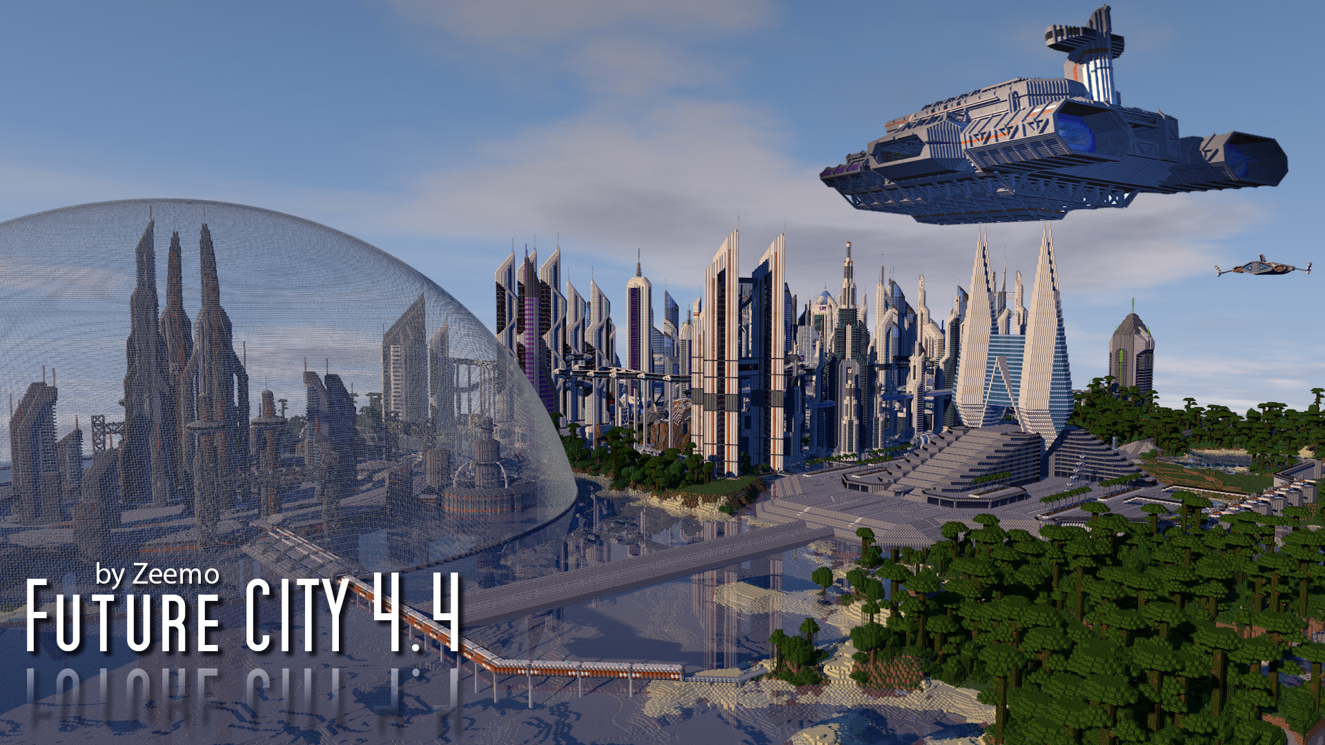 Future CITY_01