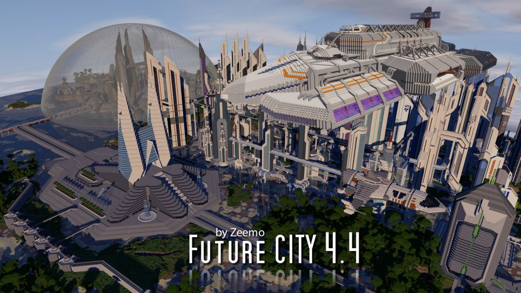Future CITY_02