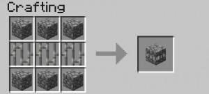 Minecraft-craft-prison