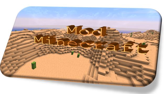Minecraft-image-comment-installer-un-mod