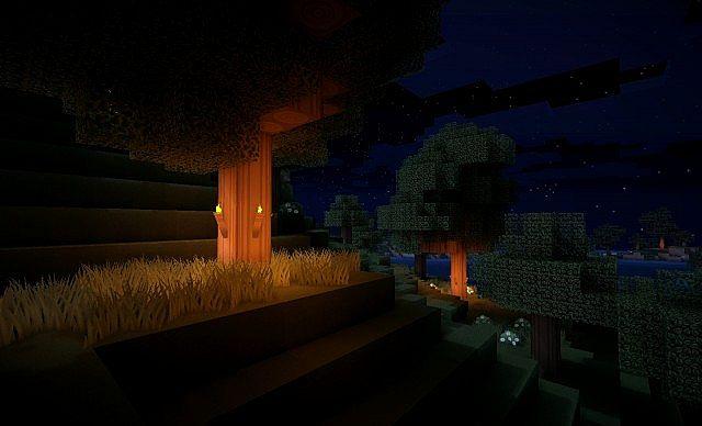 basico-texture-pack-128x128-hd-minecraft-adriorn-nuit