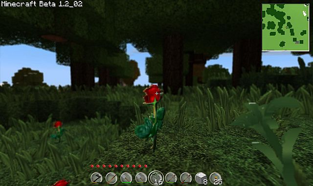 lb-photo-realism-128x128-minecraft-1.3.2-fleur