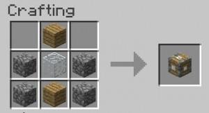 minecraft-craft-maison