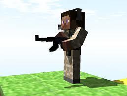 mod gameplay gun portal