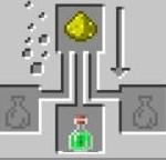 potion de sautII