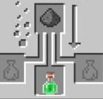 potion de sautsplash