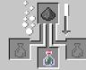 Craft potion nuisible splash minecraft