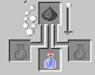 Craft potion rapidité splash minecraft