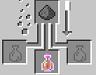 Craft potion resistance feu splash minecraft