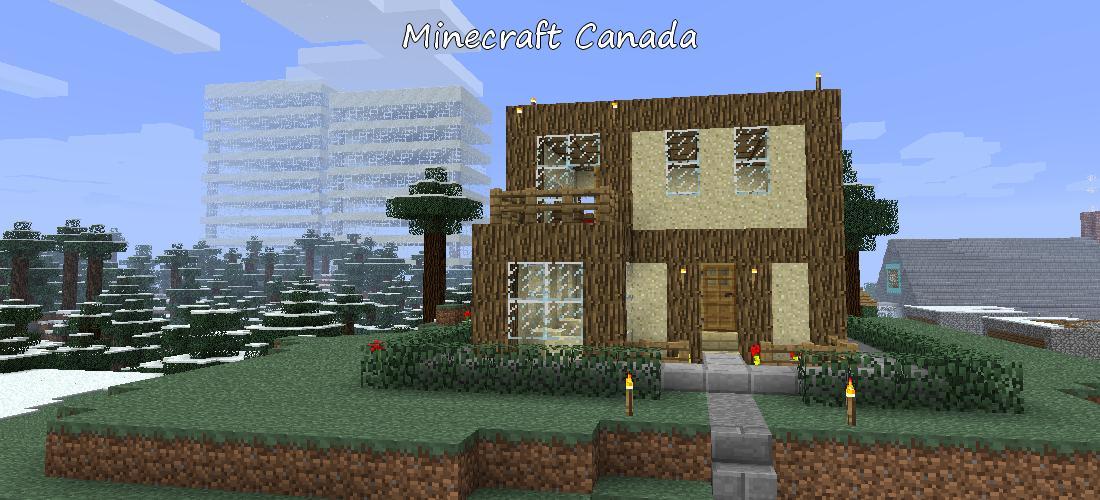 Minecraft construction de fou minecraft aventure - Video minecraft construction de fou ...