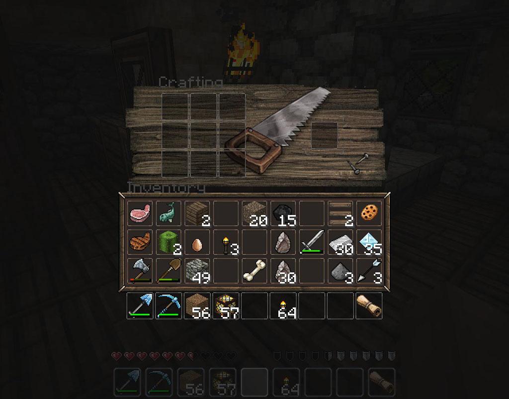 texture-pack-16x16-john-smith-minecraft-item