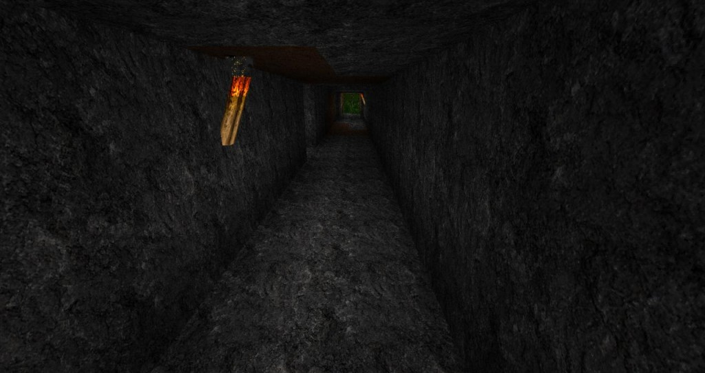 texture pack lb photo realism photo