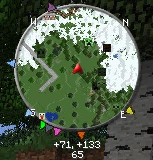 zan's-minimap-mod-minecraft