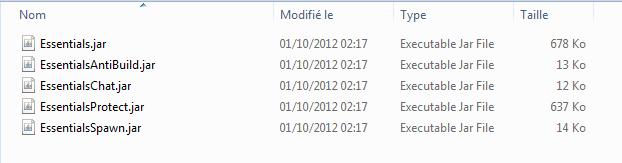 Minecraft-comment-installer-plugin-essential-fichier.jar